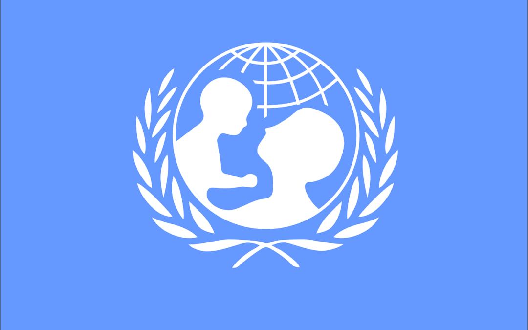 Geschützt: Präsentation Kinderrechte